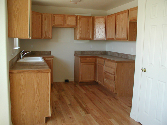 New and Custom Home Builder Serving Cañon City, Florence ...
